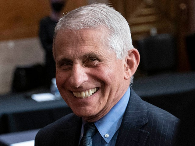fauci:-vaccinated,-unvaccinated-regions-becoming-'two-americas'