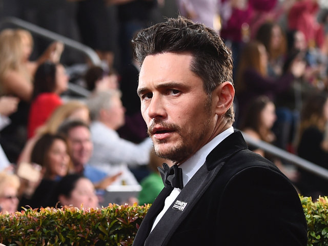 james-franco,-who-supported-time's-up-anti-sexual-harassment-group,-agrees-to-pay-$2.2-million-to-settle-a-sexual-misconduct-case