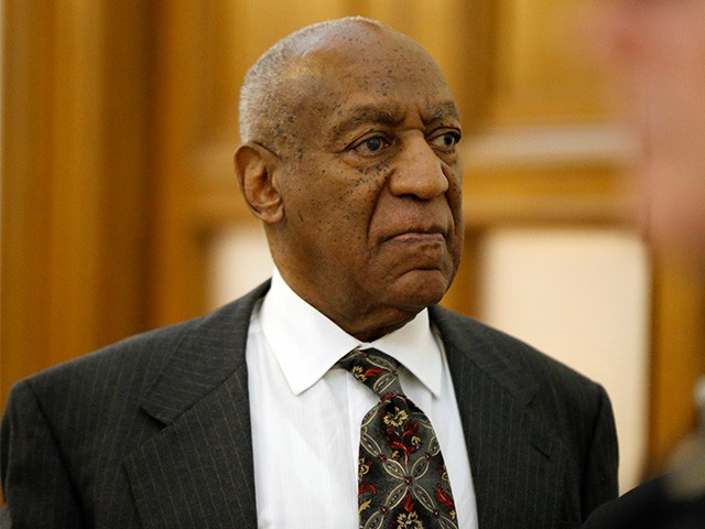 bill-cosby's-release-from-prison-provokes-condemnation-but-also-support-from-co-star-phylicia-rashad