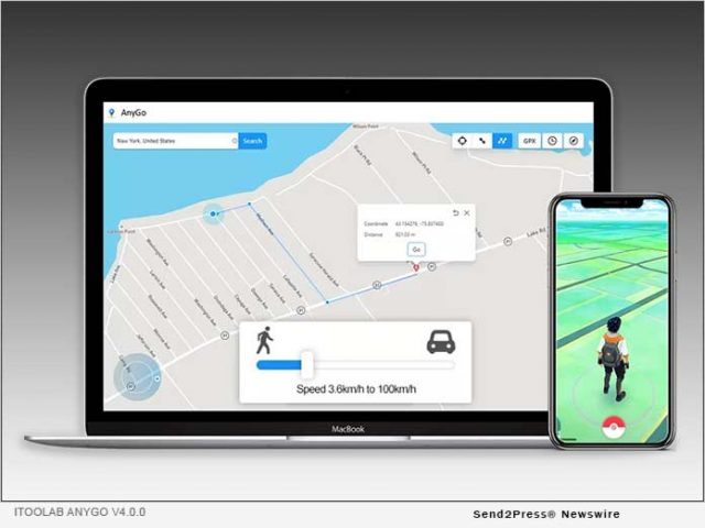 news:-itoolab-anygo-v40.0-version-out-now!-collect-and-customize-your-own-route- -citizenwire