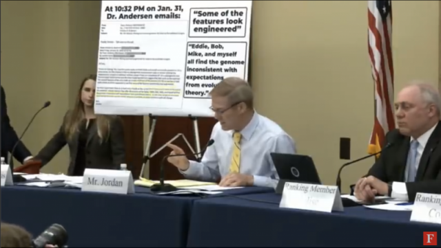 covid-19-coverup-exposed-by-rep-jordan-as-fauci-refuses-to-show-[video]