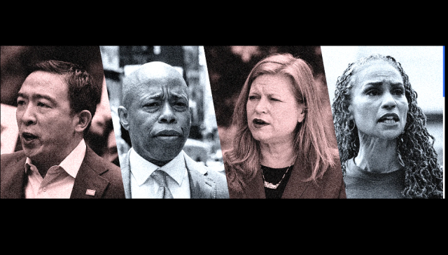 new-york-election-officials-keep-it-stupid-–-how-nyc-bungled-the-race-for-mayor