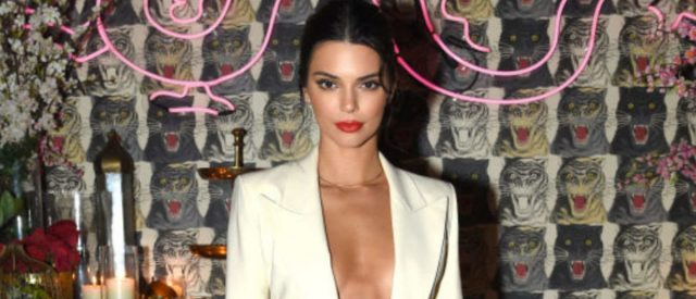 kendall-jenner-smolders-in-braless-shots-from-runway-show-in-paris
