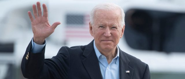 exclusive:-republicans-demand-biden-include-historic-bipartisan-pro-life-protections-in-budget-request