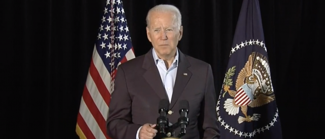 'they-want-to-recover-the-bodies':-biden-describes-grim-visit-to-surfside-in-wake-of-condo-collapse