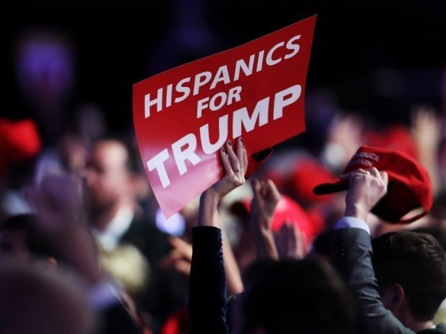 pew-research:-trump-boosted-hispanic-support-in-2020-election,-lost-ground-with-blue-collar-white-men
