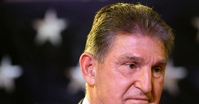 manchin-on-$4-6-trillion-price-tag-for-infrastructure-bill:-'that-seems-to-me-just-totally-out-of-the-ballpark'