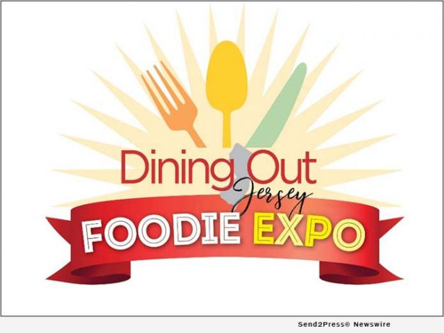 news:-dining-out-jersey's-first-annual-foodie-expo-|-citizenwire