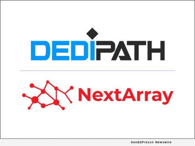 news:-nextarray-chooses-dedipath-for-its-dallas-infrastructure-expansion-and-upgrade-|-citizenwire