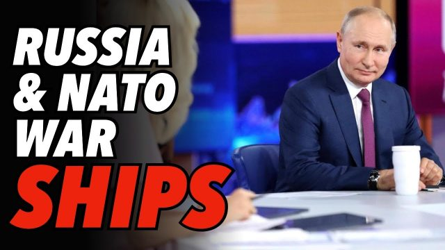 russia-threatens-to-bomb-nato-warships-as-nato-exercises-in-black-sea