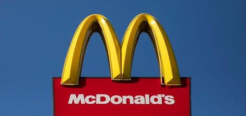mcdonald's-plans-to-cut-franchisees'-tech-fees-by-62%-following-uproar