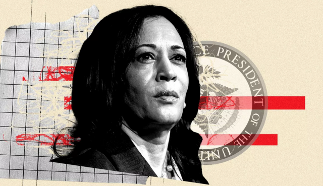 kamala-harris-staffers-worried-about-2024-chances:-'she's-f***ing-up,-maybe-she-shouldn't-be-the-heir-apparent'