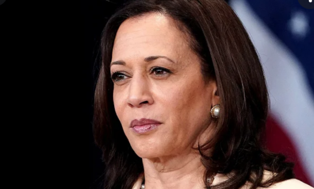 'not-a-healthy-environment':-kamala-harris'-office-rife-with-dissent
