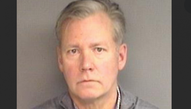 'to-catch-a-predator'-host-chris-hansen-wanted-in-michigan-for-skipping-court