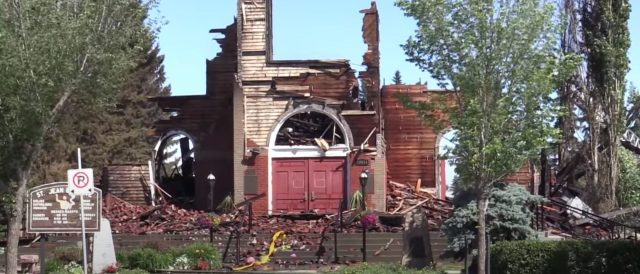 what-to-know-about-catholic-churches-vandalized-and-burned-in-canada