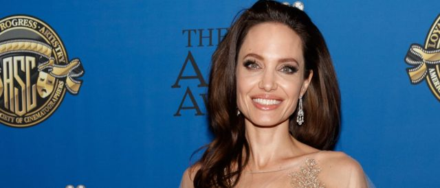 angelina-jolie-spotted-leaving-a-party-with-the-weeknd