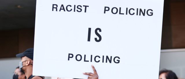 analysis:-why-are-democrats-suddenly-abandoning-'defund-the-police'?