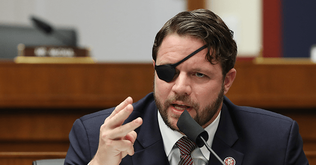 dan-crenshaw:-troops-at-fort-bliss-forced-to-wear-ids-with-race-and-social-class-during-diversity-training
