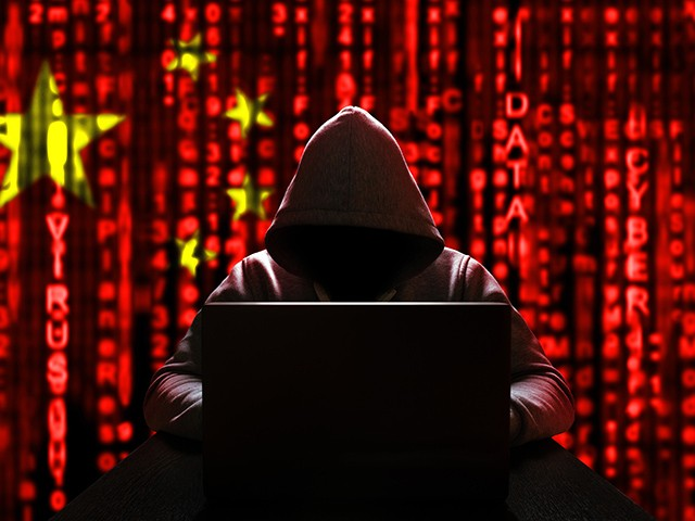 report:-chinese-hackers-attack-afghanistan-national-security-council