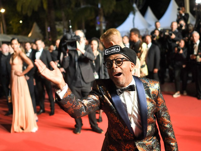 covid-cannes:-hollywood's-glitziest-festival-goes-green,-gives-spike-lee-starring-role