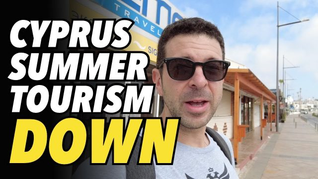 summer-travel-not-looking-good-for-cyprus,-is-this-part-of-the-reset?