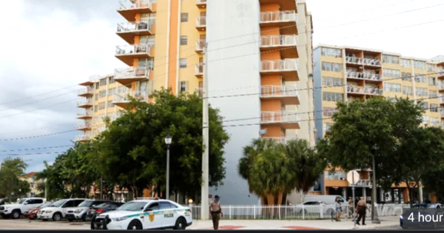 second-florida-building-evacuated-as-death-toll-rises-to-22-in-condo-tower-collapse
