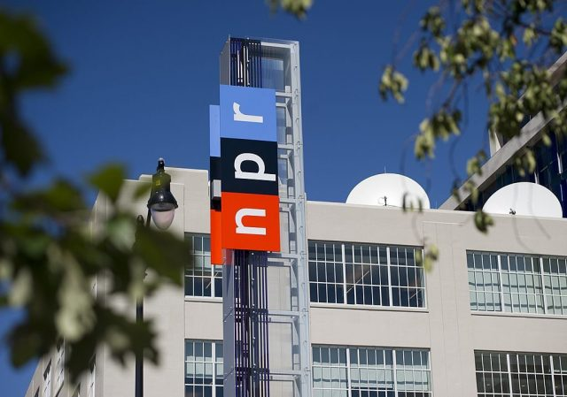 npr-celebrates-independence-day-by-portraying-declaration-of-independence-as-racist