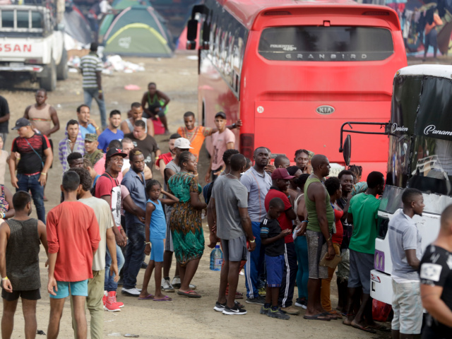 exclusive:-state-department-funds-smuggling-of-global-migrants-to-us.