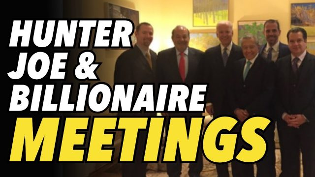 hunter's-business-meetings-with-mexican-billionaires-&-el-jefe-present