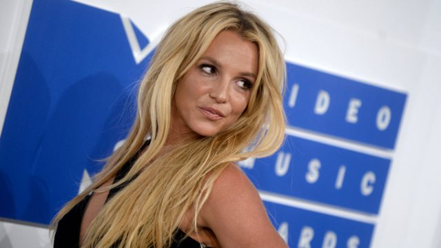what-now-for-britney-spears?