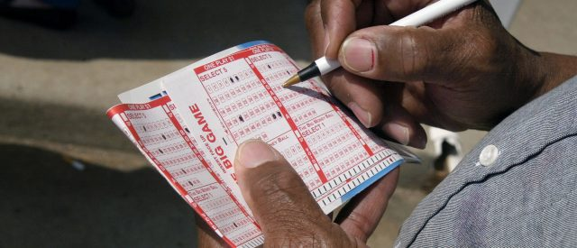 beating-the-odds,-man-wins-$1-million-lotto-prize-…-again