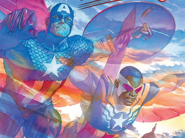 independence-day:-marvel-comics-makes-captain-america-say-american-dream-'is-a-lie'