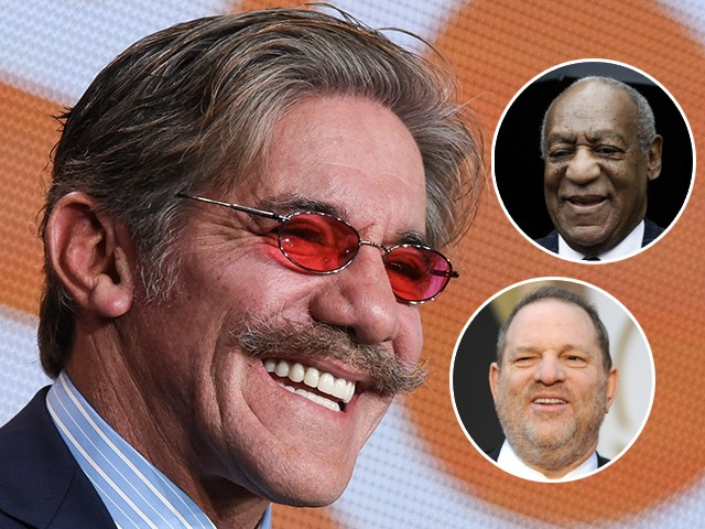 geraldo-rivera:-cosby,-and-maybe-weinstein,-going-free-because-#metoo-pressure-is-'not-the-way-the-criminal-justice-system-works'
