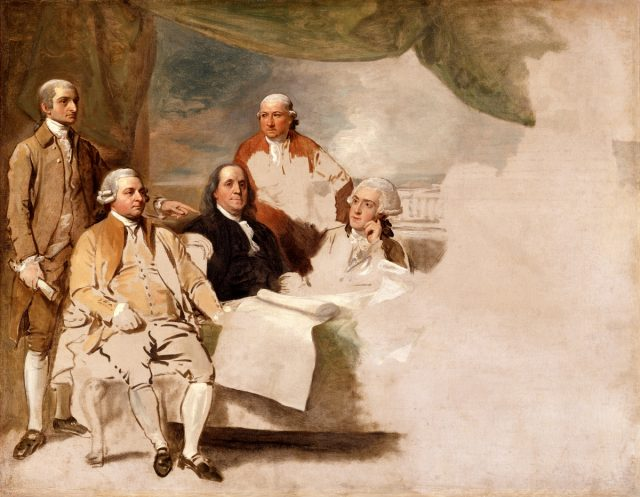 the-international-dimensions-of-1776-and-how-an-age-of-reason-was-subverted