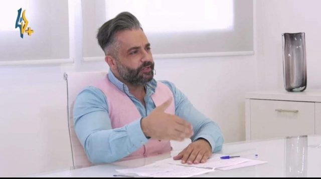 sectarian-policies-in-lebanon-causing-suffering:-interview-with-lebanese-journalist-ali-yehya