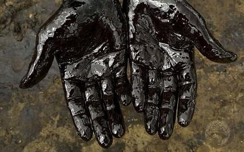oil-jumps-after-opec+-abandons-meeting-with-no-deal