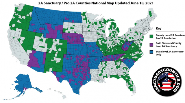 61%-of-us.-counties-are-now-'second-amendment-sanctuaries'-–-is-yours?
