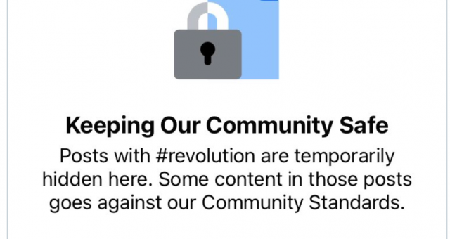 madison-cawthorn:-'#bigtech-is-at-it-again'-–-facebook-bans-hashtag-#revolution-on-july-4th!