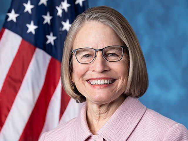 gop-rep.-miller-meeks:-fauci's-advice-on-post-vax-masking-is-messaging-that-'slowed-down-vaccinations'