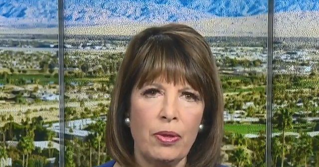 dem-rep.-speier:-biden-'waiting'-for-'appropriate'-time-to-respond-to-cyberattacks,-'we-need-to-move-more-swiftly'