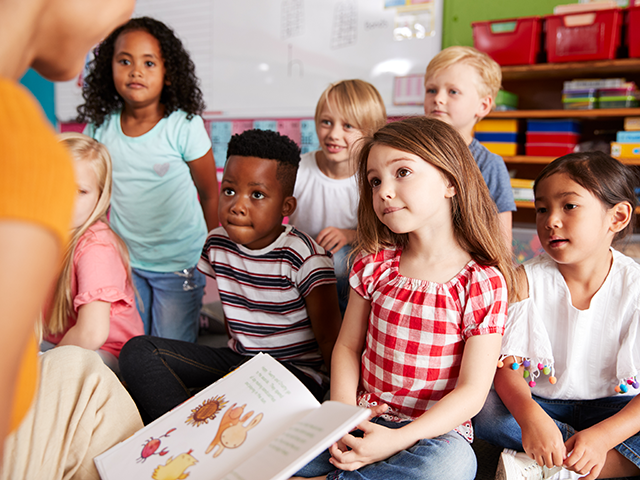activist-teachers-brag-about-injecting-race,-'equity'-lessons-in-elementary-classrooms