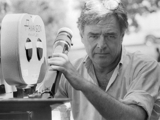 richard-donner,-'superman,'-'lethal-weapon,'-'the-goonies'-director-dies-at-91