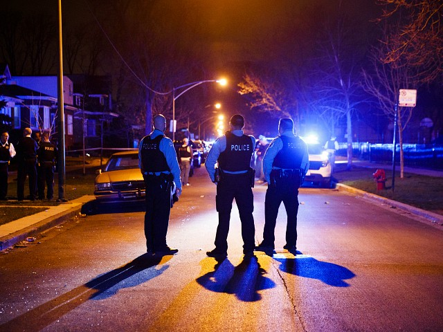 chicago-alderman-sounds-alarm-about-bloody-fourth-of-july-weekend:-'this-is-a-war-zone'