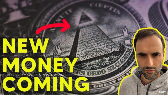 hyperinflation-of-us.-dollar,-new-monetary-system-and-the-meltdown-of-the-economy
