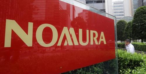nomura-nukes-most-of-its-hedge-fund-business-after-archegos-blowup