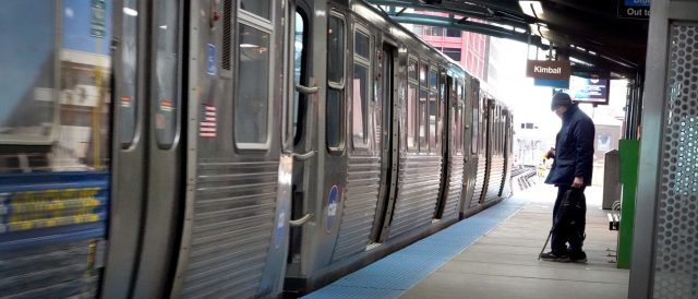20-year-old-summer-intern-dies-after-getting-struck-by-stray-bullet-on-chicago-subway