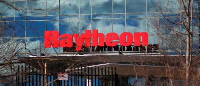 defense-contractor-raytheon-pushed-crt,-told-white-employees-to-confront-their-'privilege'-in-leaked-documents