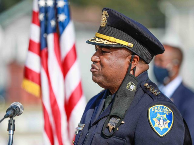 oakland-police-chief-on-fourth-of-july-violence:-'12-hours-of-nonstop-chaos'