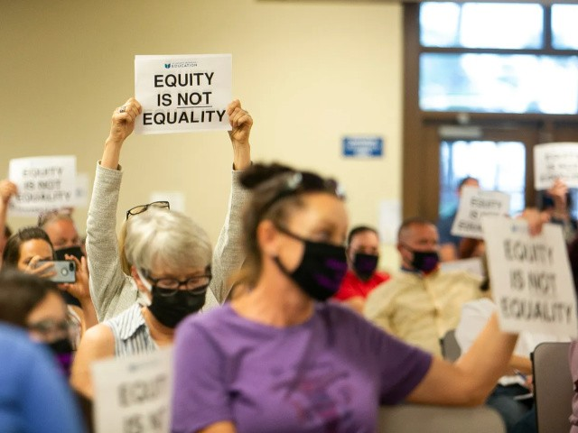 school-board-recalls-nearly-double-as-parents-fight-crt,-pandemic-policies