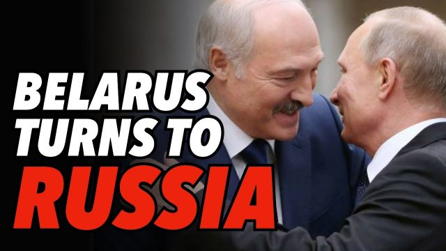 belarus,-sanctioned-by-eu,-turns-to-russia